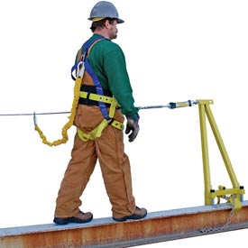 Fall Protection System Bang Safety
